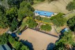 Horse Property Only 15 Mins To the Beach