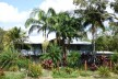 Modern Acreage Queenslander