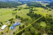 25 ACRES WITH HOMESTEAD - COUNTRY LIVING AT IT'S BEST