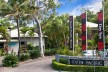 South Pacific Commercial Assets For Sale, Noosa