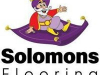Long Established Solomon's Flooring Franchise For Sale