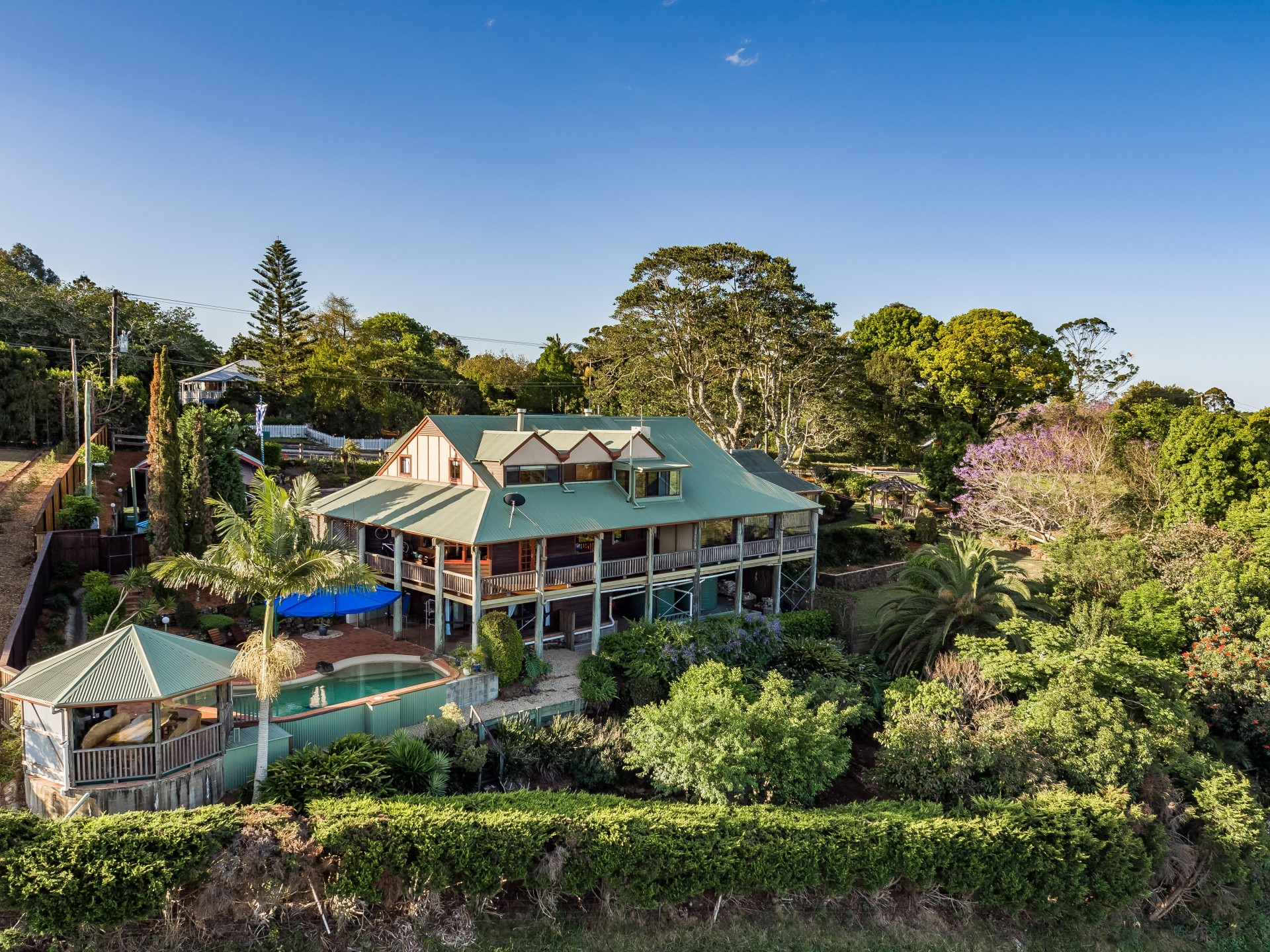 Property For Sale Noosa Hinterland