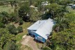 Four Bedroom Queenslander with large yard