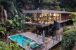 Peaceful Rainforest Haven With Noosa Convenience