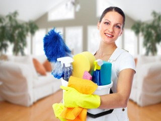 Commercial and residential cleaning business - Sunshine Coast