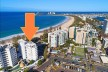 Fully Furnished Waterfront Unit in Mooloolaba with Amazing Ocean Views