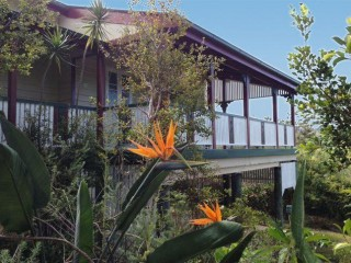 SUNSHINE COAST PROPERTIES FOR SALE
