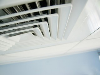 HVAC Compliance & Sanitisation - Hospital Contracts