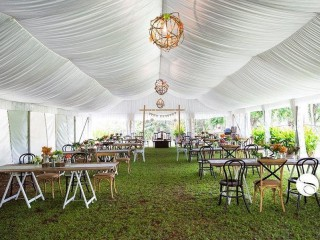 Wedding & Event Hire (Must See)