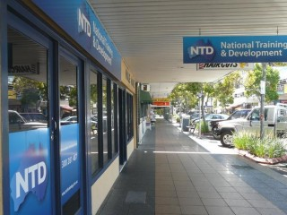 Value in the Heart of Maroochydore CBD
