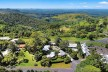 HIGHLY PROFITABLE BUSINESS/PROPERTY PACKAGE - SUNSHINE COAST QLD