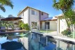 Bold, Beautiful Lifestyle Opportunity