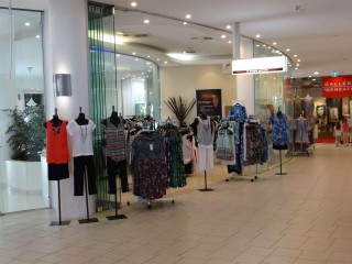 Exclusive Fashion Boutique in Mooloolaba  Di Designs