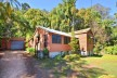 THREE BEDROOM COTTAGE IN BUDERIM!
