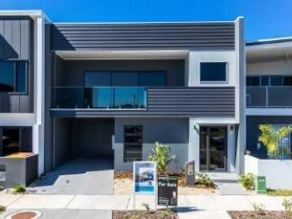 Affordable Living In The Heart Of Maroochydore.