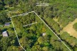 3.5 Acres - Charming Cottage & Potential Home Site