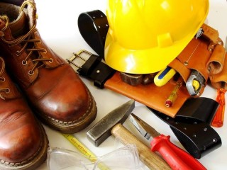 Well Established Building Repair Services
