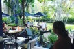 Gorgeous Noosa Hinterland Restaurant for Sale