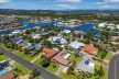 Renovators Delight In Maroochy Waters