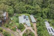 Diddillibah Delight... Dual Living 3/4 Acre!