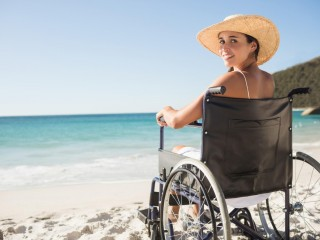 Disability Care Services & Support Accommodation Provider