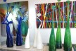 Exceptional Retail Contemporary Art and Jewellery Business