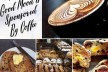 Dry Bakery Shop and Cafe Business for Sale Sunshine Coast
