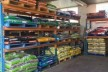 Rural Supplies -  Retail, feed and stock Reduced