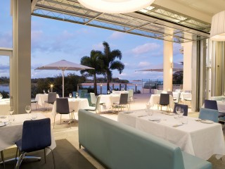 Waterfront Restaurant and Wedding Venue and freehold for Sale Sunshine Coast QLD