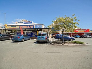 Prime Retail Shop/ Office in Currimundi Markets