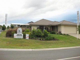 GREAT FAMILY HOME OR INVESTMENT  NAMBOUR, QLD