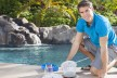 Great Buying! Pool Cleaning Business