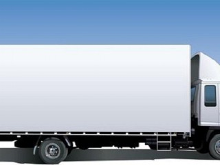 Refrigerated Transport / Logistics Business SE QLD