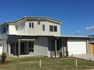 Beautiful Home in Peregian Springs