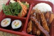 Asian BYO dine-in / Take away for Sale