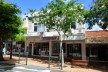 Leased Investment - Dental Surgery + 3 Retail Shops