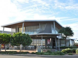 Rare Opportunity in Peregian Beach