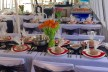 $100,000 Price Reduction - Cruising Restaurant for Sale Sunshine Coast QLD