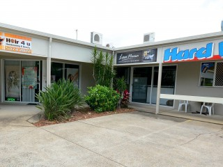 Affordable Noosaville Investment
